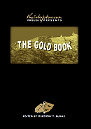 The Gold Book