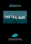 The Teal Book
